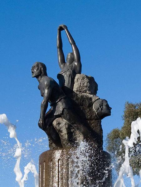 File:Monumento a Doramas Arucas.jpg