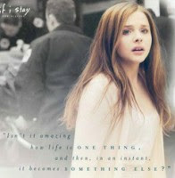 If I Stay Images Quotes Photo 37808657