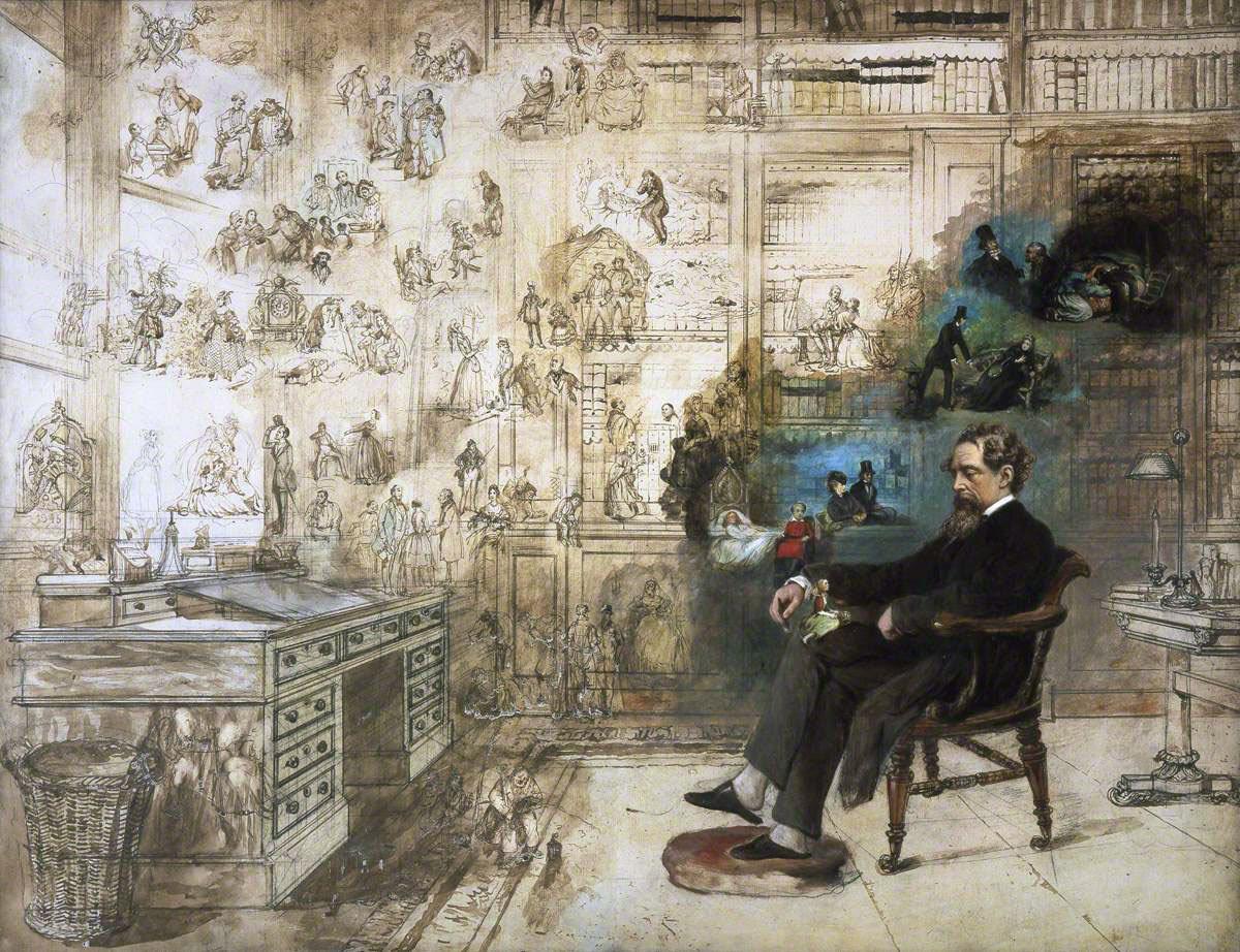 Dickens_dream.jpg