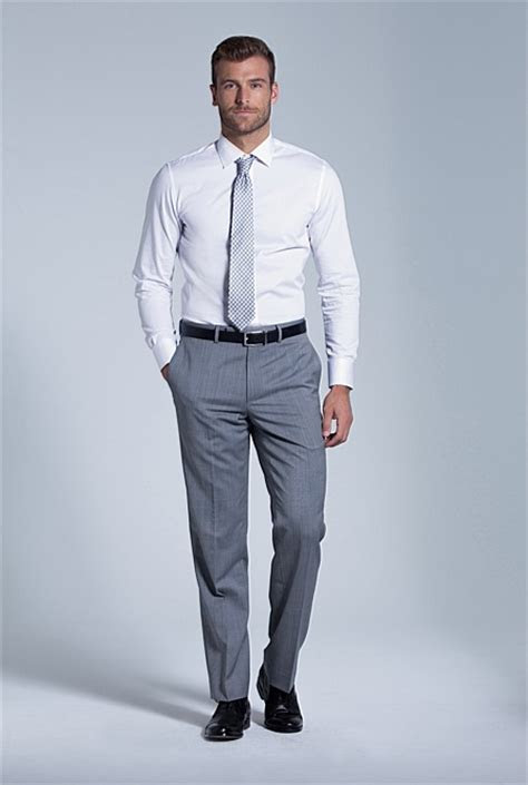 men  wear   job interview outfit ideas hq