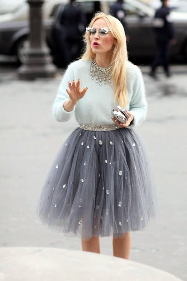 45 exclusive christmas party outfit ideas