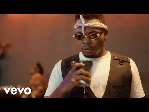 [Video] Olamide - Science Student (Official Video)