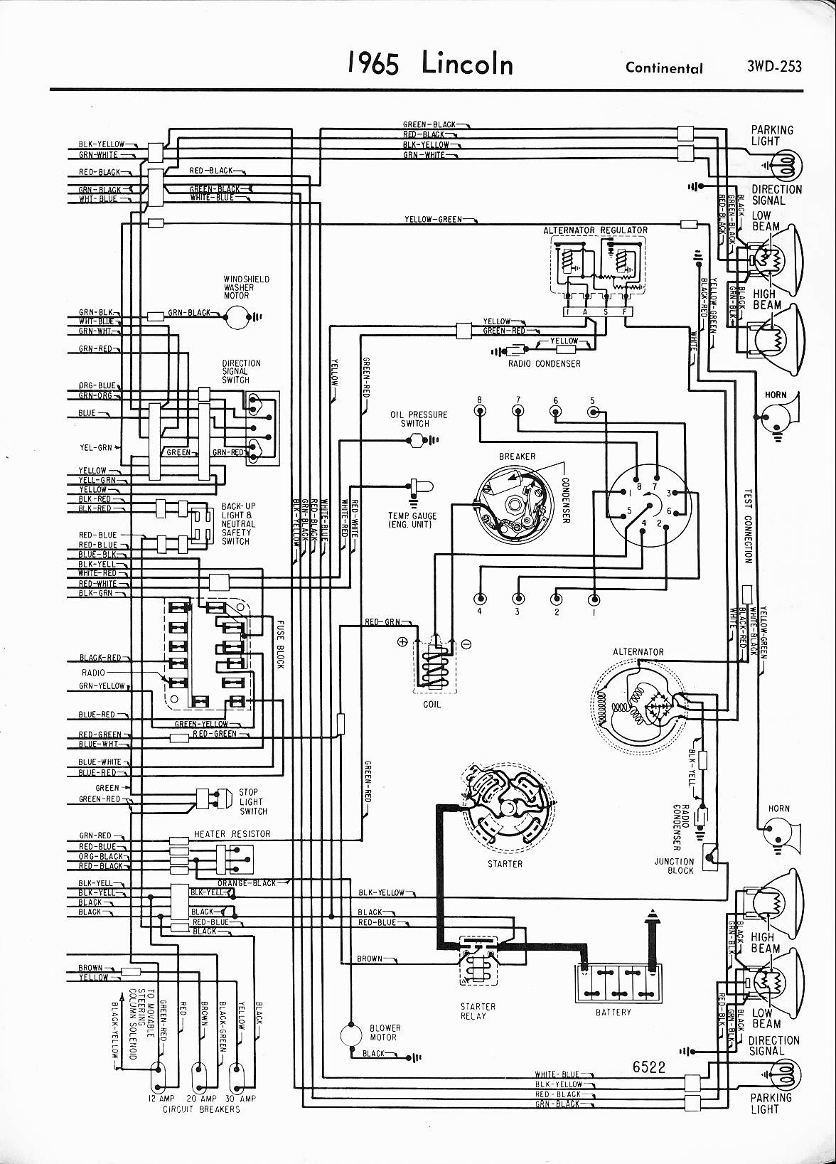 1971 Ford Torino Fuse Box Diagram Rca To Hdmi Wire Diagram Bege Wiring Diagram