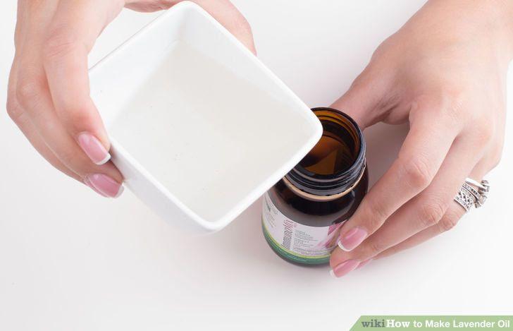 Make Lavender Oil Step 10 Version 2.jpg