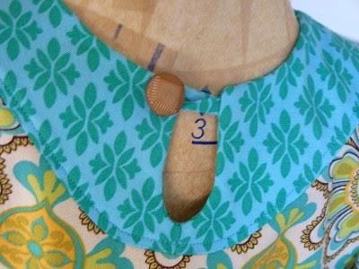 fall tunic (6)b
