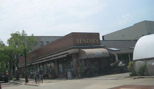 Sendik's Shorewood