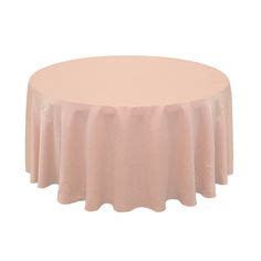 1000  images about Blush Table Linens on Pinterest   Blush