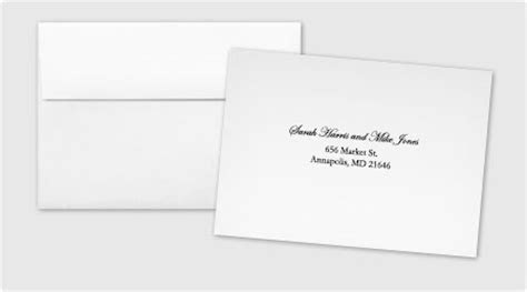 Everything You Need to Know About Wedding RSVP Cards and