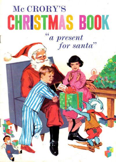 mccroryschristmasbook