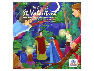 Valentine_Book_Cover