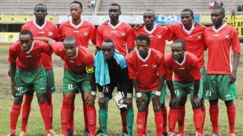 http://www.yeswefoot.com/medias/burundi-team.jpg