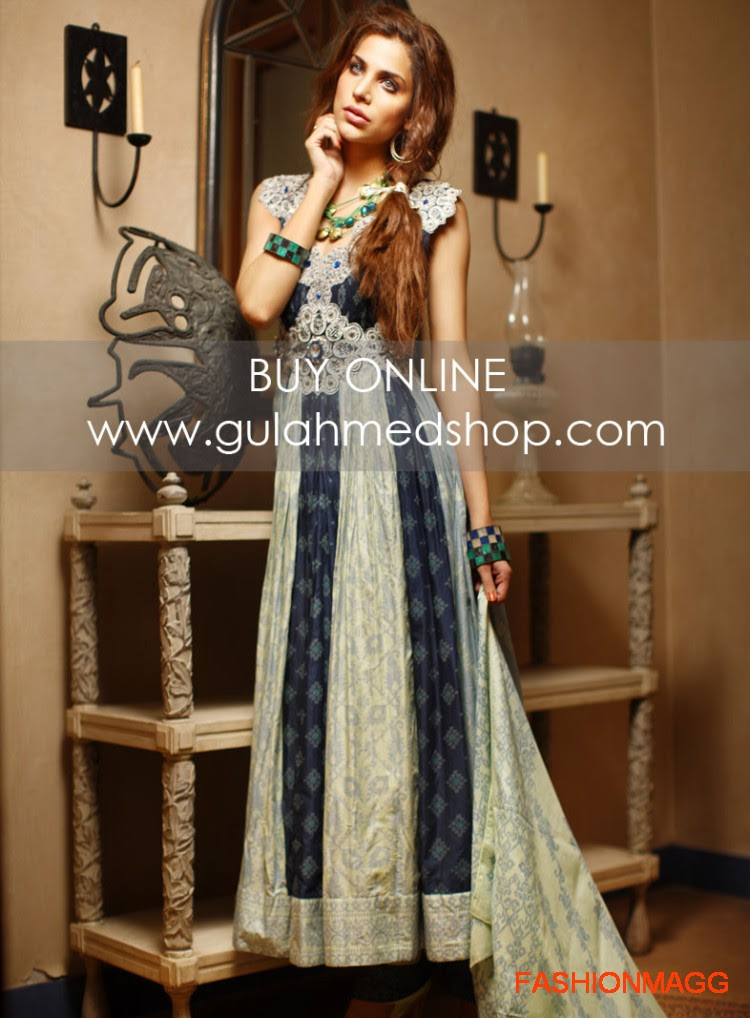 Gul-Ahmed-Eid-Lawn-Dresses-2012-Anarkali-umbrella-fancy-Frocks-4
