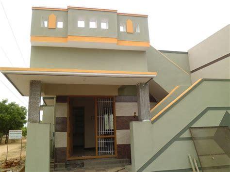 bhk independent housesvillas  sale  erode  sq