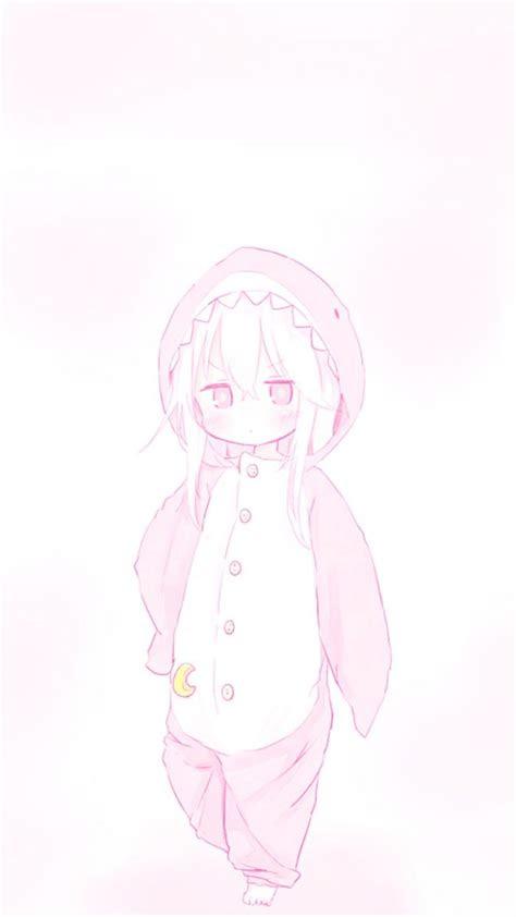 cute kawaii anime wallpaper lolita favorite