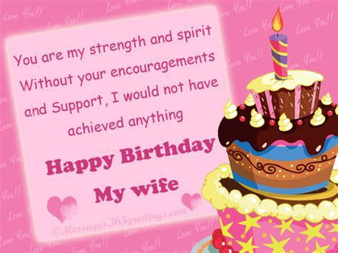 Anniversary Message For Husband Tagalog   Search Results