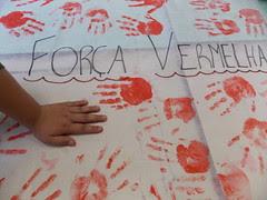 Gincana da Paz 2013