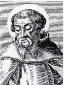 Resultado de imagem para filosofo grego irineu