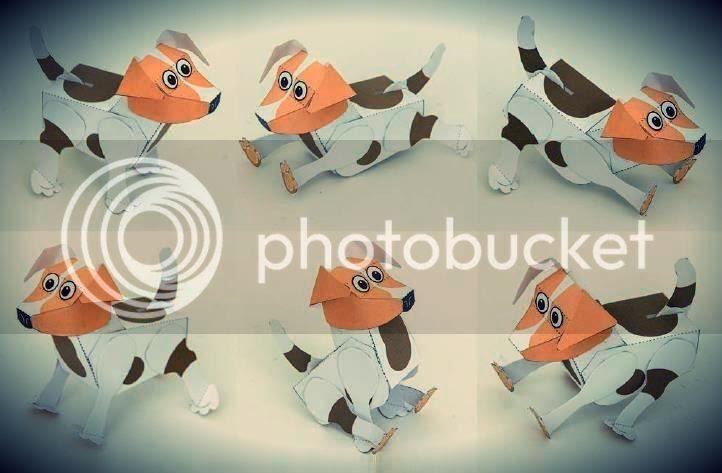 photo jack.the.dog.paper.toy.via.papermau.02_zpsohybgjcx.jpg