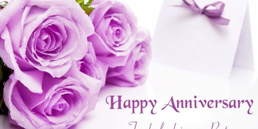 Top Belated Happy Marriage Anniversary Images Hd Greetings Images