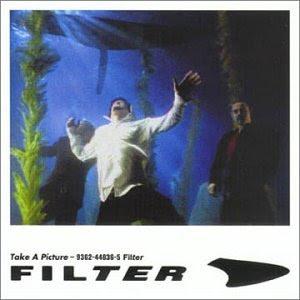 """Paste My Picture, Parody Song Lyrics of Filter, """"Take My ..."""
