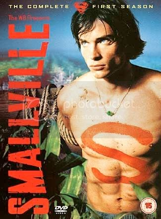 Smallville 6 x 14 latino dating. elite daily dating signs not interested.