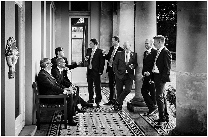wedding photography at Down Hall Hotel photo Down Hall Wedding Photography 6_1.jpg