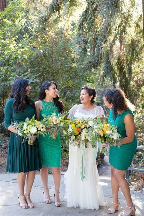 77 best images about Green Wedding Ideas on Pinterest