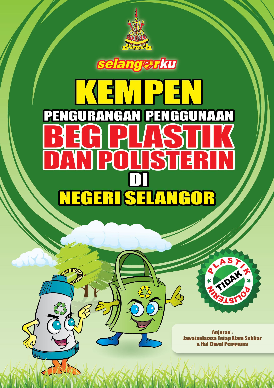 welcome to my blog Hari Tanpa Beg Plastik