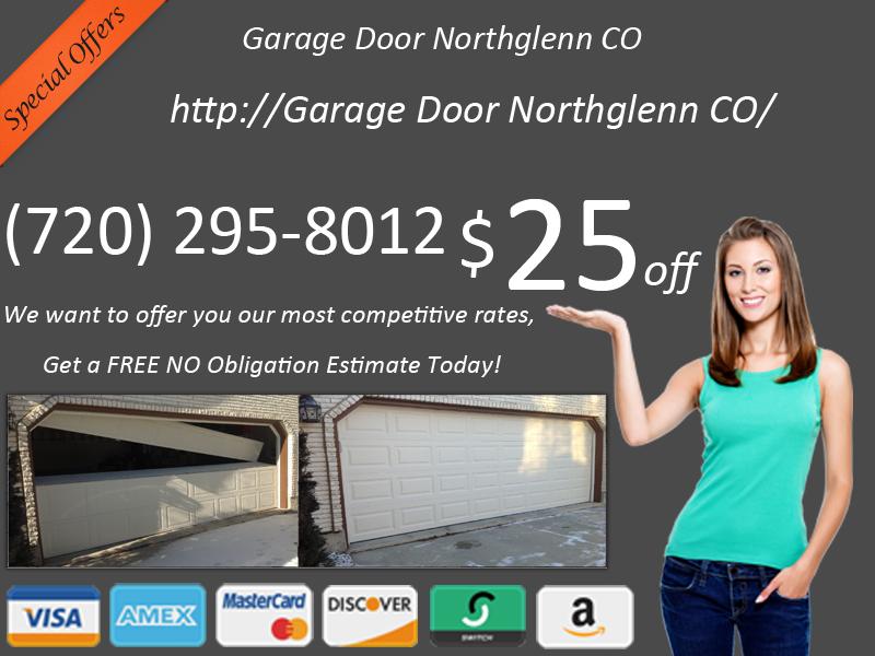 http://garagedoornorthglennco.com/replace-spring/special-offers.png