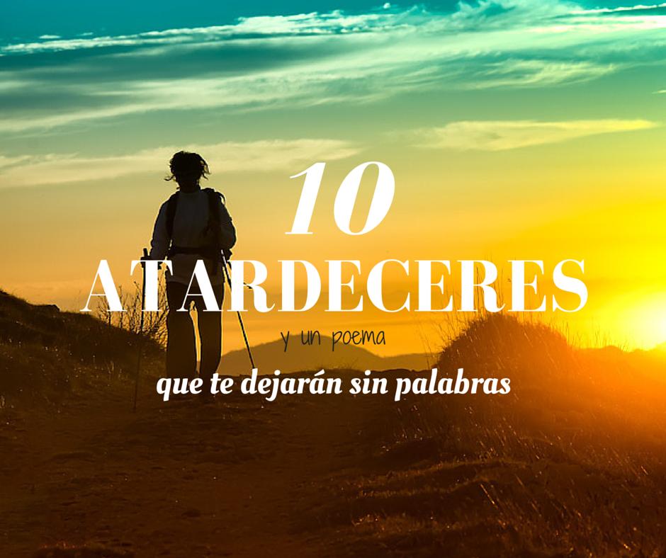 Frases Y Felicitaciones De Cumpleanos Que Te Encantaran
