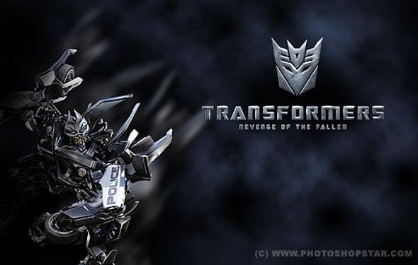 Transformers-Movie-Wallpaper