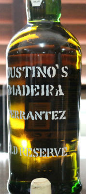 Blend_All_About_Wine_Justinos_2 Justino's Madeira Wine Justino's Madeira Wine Blend All About Wine Justinos 2