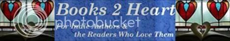 Indie Authors Promo
