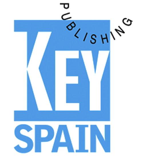 logo key