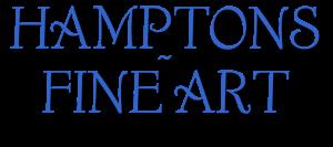 Hamptons-fine-art-logo