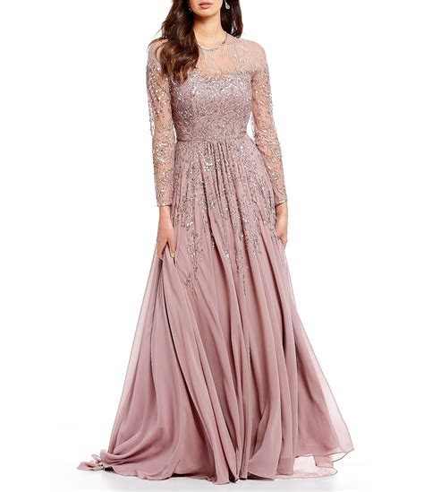 Dillards mother of the bride dresses   Only Women Dresses