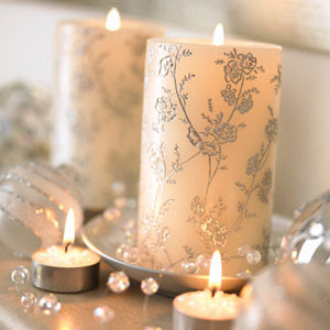 candles-christmas-holiday-lg (300x300, 19Kb)