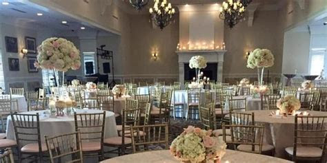 Rose Hill Plantation Weddings   Get Prices for Wedding