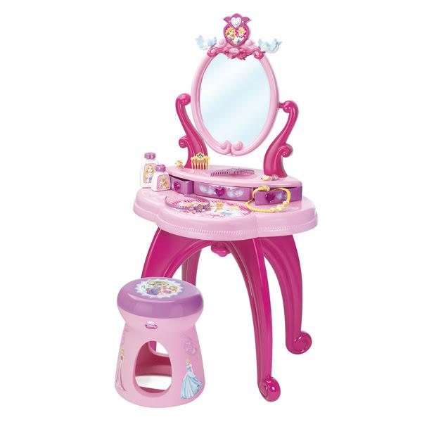 Hello Kitty Küche Smoby