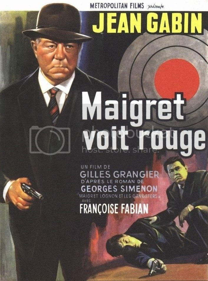 photo aff_maigret_voit_rouge-03.jpg