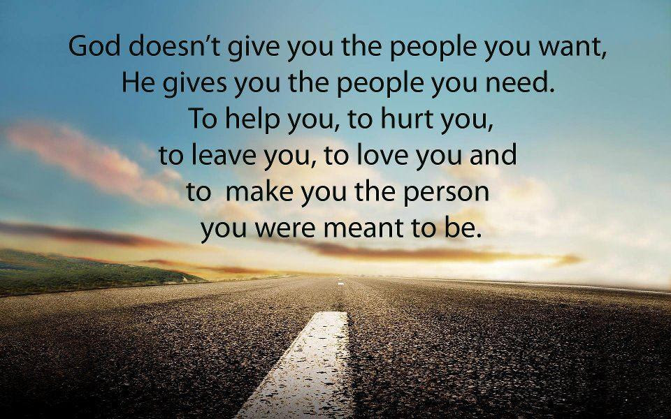 Quotes About Relationship Far Away 18 Quotes