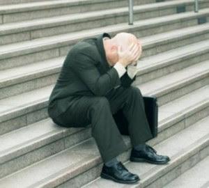 http://www.ilprimatonazionale.it/wp-content/uploads/2013/10/disoccupazione-lunga-durata-300x270.jpg