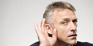 Guide to Prevent Hearing Loss