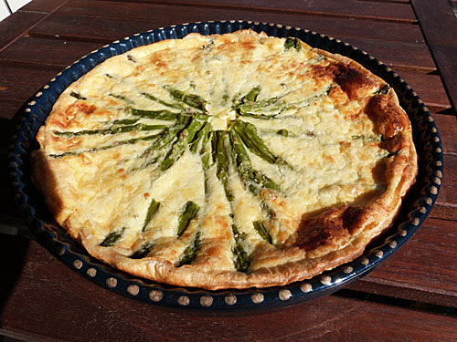 tarte asperge et pecorino.jpg