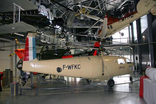 F-WFKC