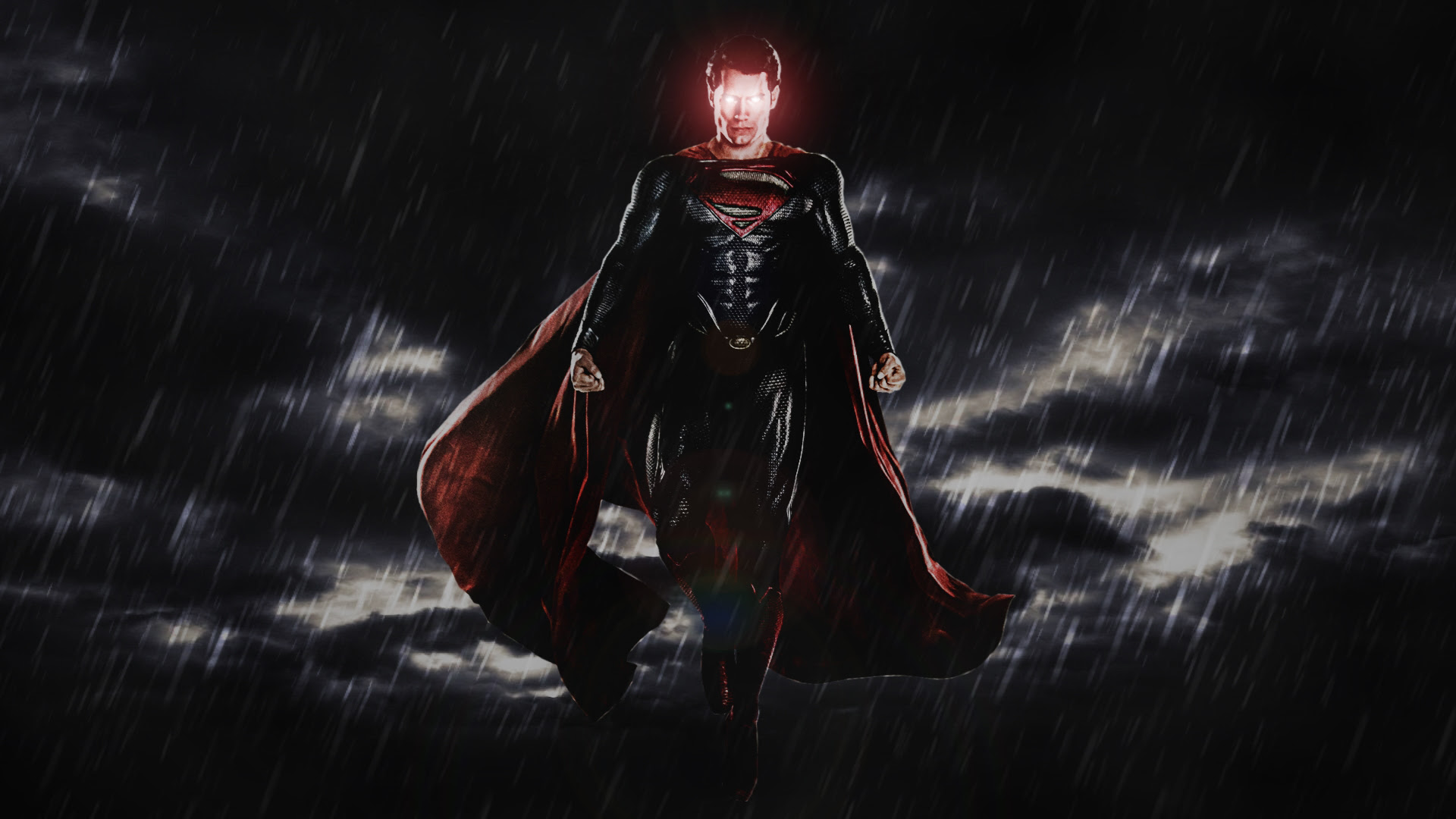 Batman Vs Superman Dawn Of Justice Iphone Desktop 1920x1080