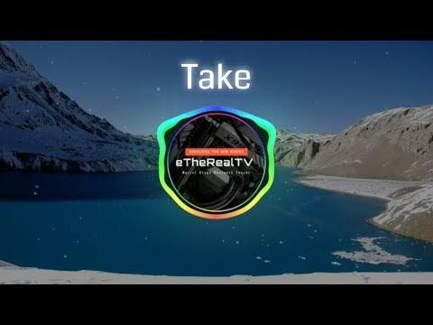 Echos -  Take
