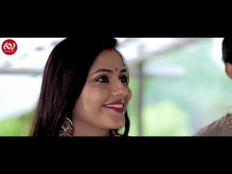 Tari yado ma jivvu marvu gujarati lyrics | Ahok Thakor