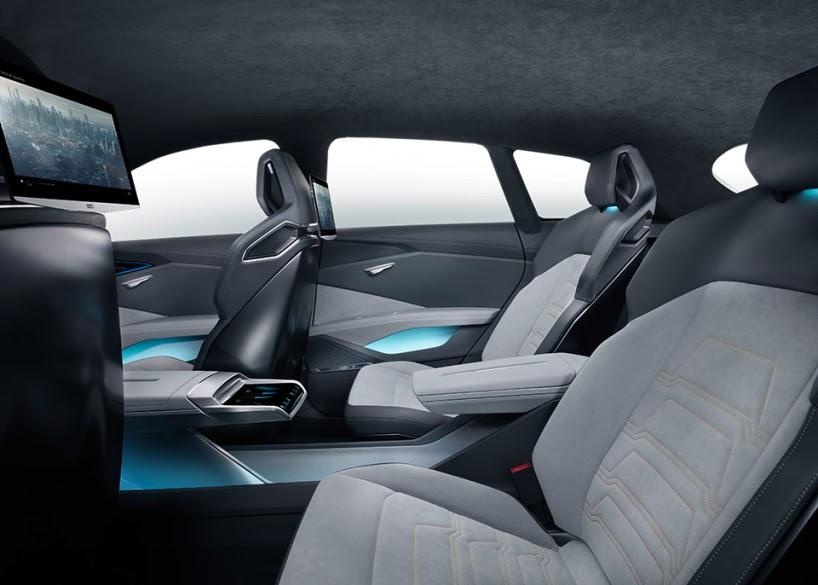 audi-h-tron-quattro-concept-NAIAS-2016-designboom-08