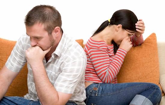 11 λόγοι που οι άνθρωποι απατούν αυτούς που αγαπούν 7
